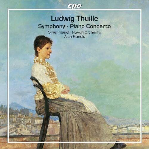 Various - Piano Concerto Symphony - Preis vom 10.04.2021 04:53:14 h