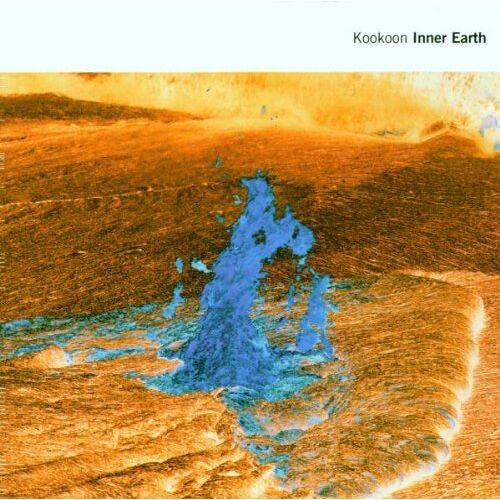 Kookoon - Inner Earth - Preis vom 05.09.2020 04:49:05 h