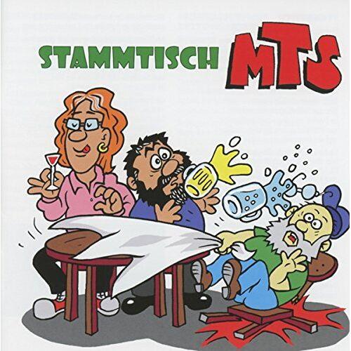 Mts - Stammtisch - Preis vom 05.09.2020 04:49:05 h