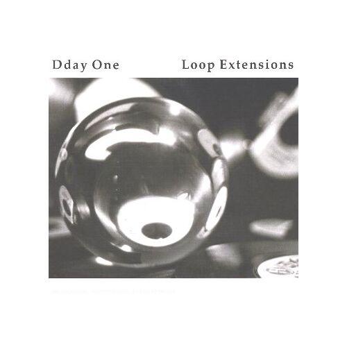 Dday One - Loop Extensions - Preis vom 24.10.2020 04:52:40 h