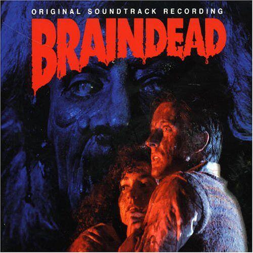 - Braindead - Preis vom 13.05.2021 04:51:36 h