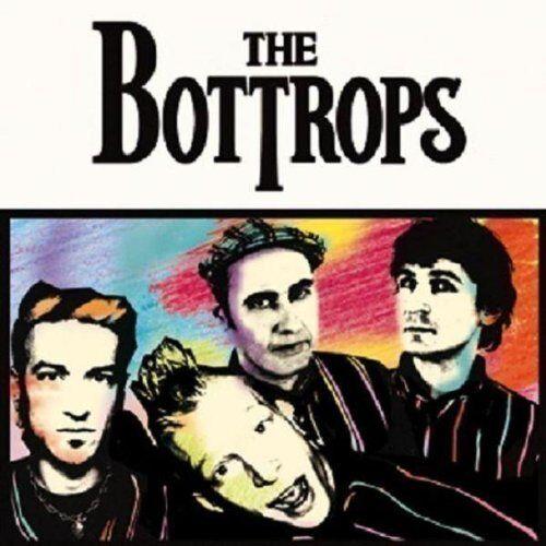 The Bottrops - Preis vom 02.12.2020 06:00:01 h