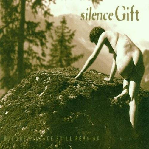 Silence Gift - But the Silence Still... - Preis vom 12.04.2021 04:50:28 h