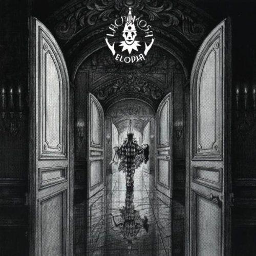 Lacrimosa - Elodia - Preis vom 07.05.2021 04:52:30 h