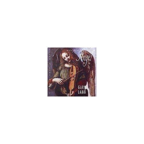Gary Lamb - Weeping Angel - Preis vom 11.05.2021 04:49:30 h