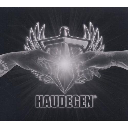 Haudegen - Preis vom 11.04.2021 04:47:53 h