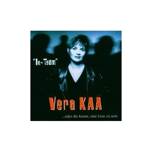 Vera Kaa - In Team - Preis vom 22.04.2021 04:50:21 h