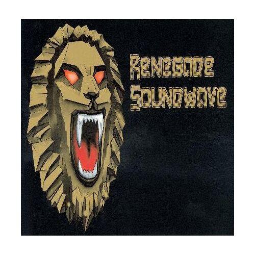 Renegade Soundwave - Preis vom 14.04.2021 04:53:30 h