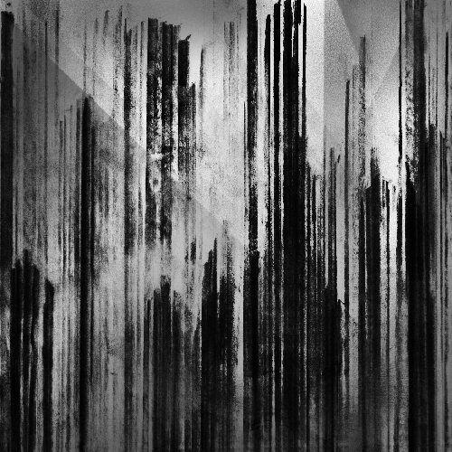Cult of Luna - Vertikal (Ltd.) - Preis vom 27.02.2021 06:04:24 h