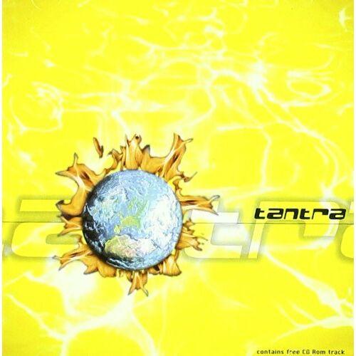 Tantra - Preis vom 15.04.2021 04:51:42 h