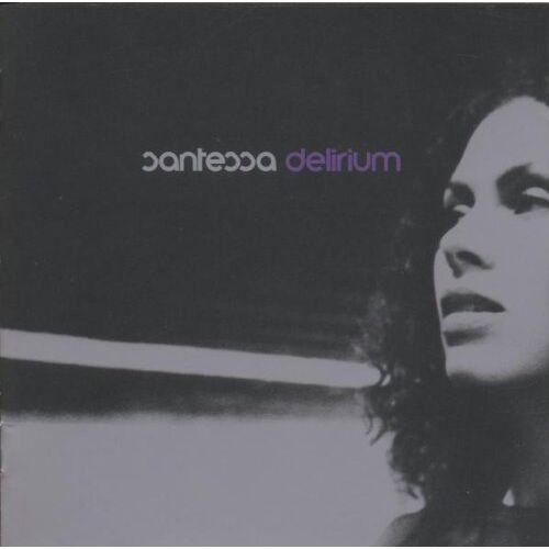 Santessa - Delirium - Preis vom 18.04.2021 04:52:10 h