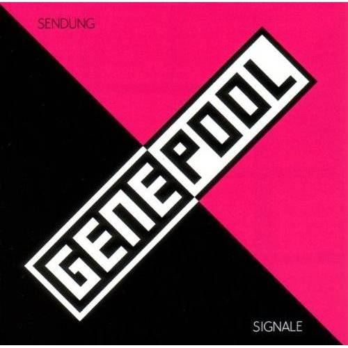 Genepool - Sendung/Signale - Preis vom 20.10.2020 04:55:35 h