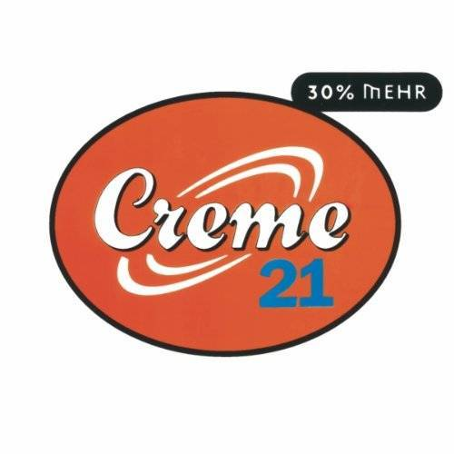 Creme 21 - Creme 21-30 Prozent Mehr - Preis vom 06.05.2021 04:54:26 h