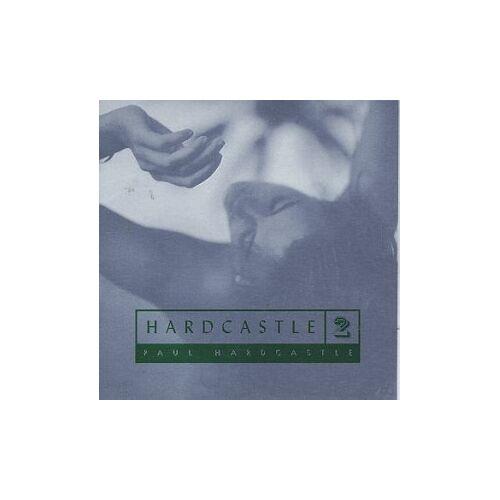 Paul Hardcastle - Hardcastle 2 - Preis vom 03.12.2020 05:57:36 h