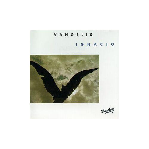 Vangelis - Ignacio - Preis vom 11.05.2021 04:49:30 h