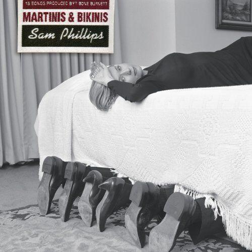 Philips Martinis & Bikinis - Preis vom 06.05.2021 04:54:26 h