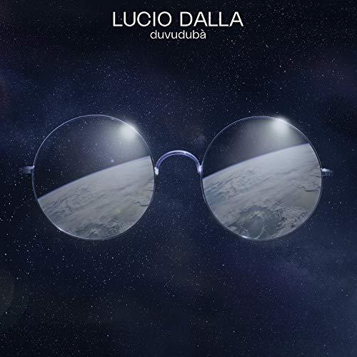 Lucio Dalla - Duvudubà - Preis vom 13.05.2021 04:51:36 h