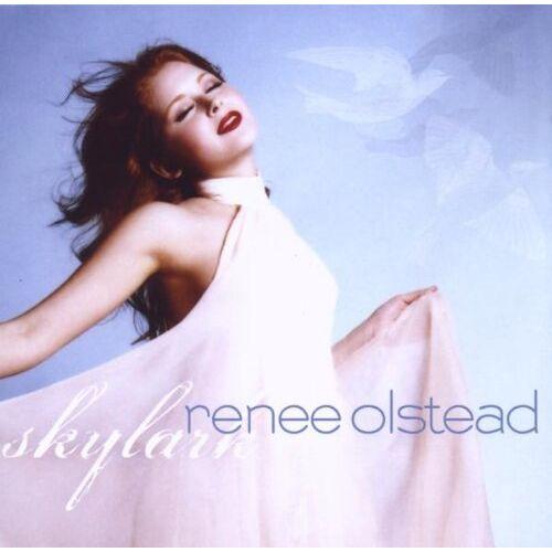 Renee Olstead - Skylark - Preis vom 18.04.2021 04:52:10 h