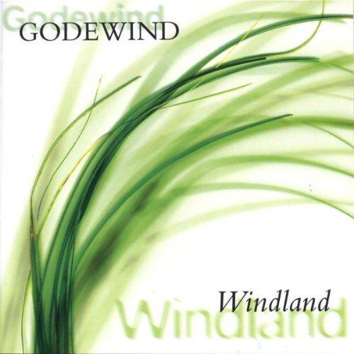 Godewind - Windland - Preis vom 18.04.2021 04:52:10 h