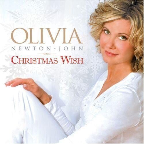 Olivia Newton-John - Olivia Newton John - Preis vom 01.03.2021 06:00:22 h