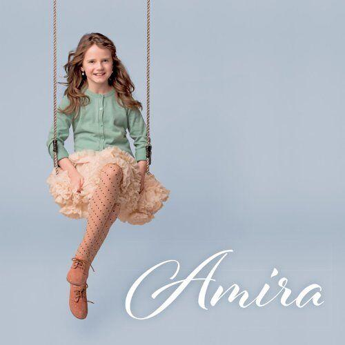 Amira Willighagen - Amira - Preis vom 09.04.2021 04:50:04 h