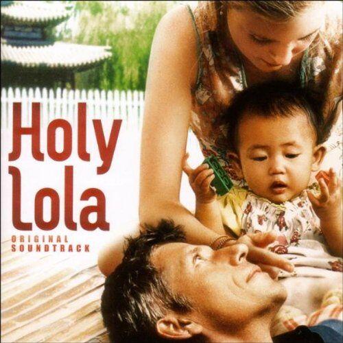Ost - Holy Lola - Preis vom 18.04.2021 04:52:10 h