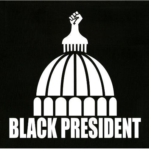 Black President - Black President [Vinyl LP] - Preis vom 06.09.2020 04:54:28 h