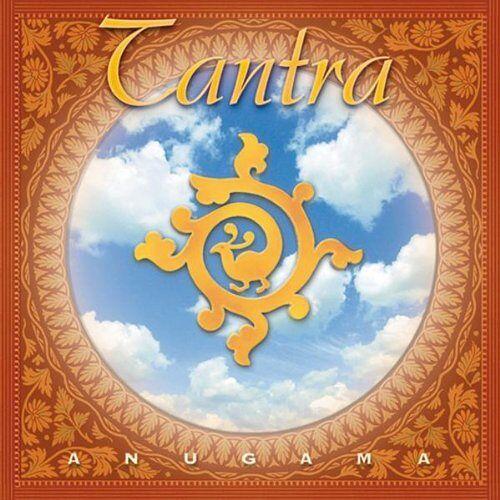 Anugama - Tantra - Preis vom 16.04.2021 04:54:32 h