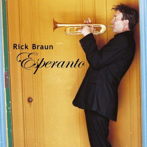 Braun Esperanto - Preis vom 03.12.2020 05:57:36 h