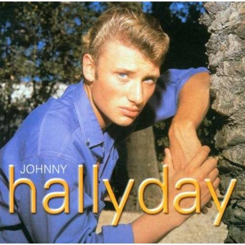 Johnny Hallyday - New Coctail Collection - Preis vom 11.04.2021 04:47:53 h