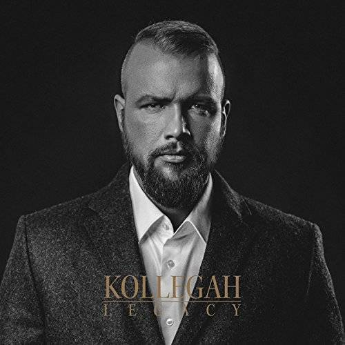 Kollegah - Legacy (Best Of) (Remastered 2CD) - Preis vom 21.04.2021 04:48:01 h