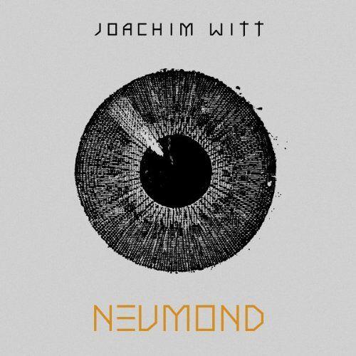 Joachim Witt - Neumond - Preis vom 15.04.2021 04:51:42 h