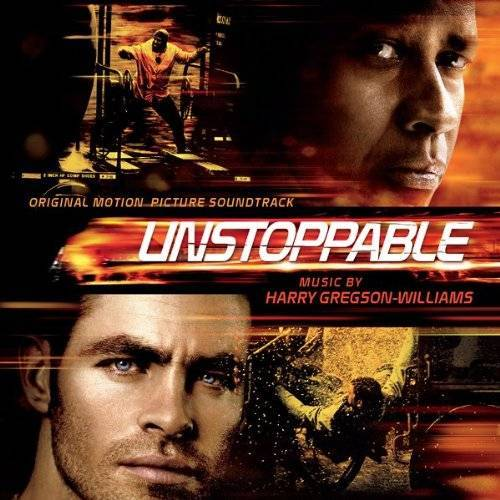 - Unstoppable - Preis vom 20.10.2020 04:55:35 h