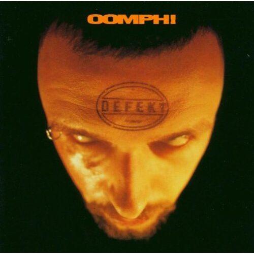 Oomph! - Defekt - Preis vom 21.04.2021 04:48:01 h