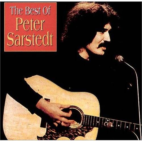 Peter Sarstedt - Best Of Peter Sarstedt,The (Aus Excl) - Preis vom 18.04.2021 04:52:10 h