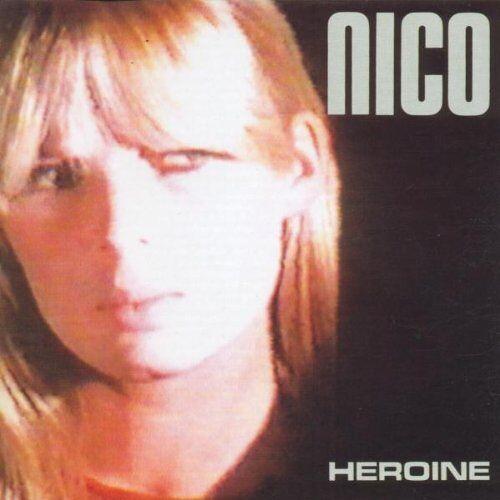 Nico - Heroine - Preis vom 24.01.2021 06:07:55 h