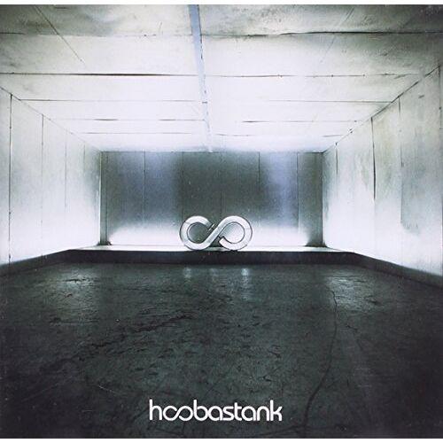 Hoobastank - Preis vom 08.05.2021 04:52:27 h