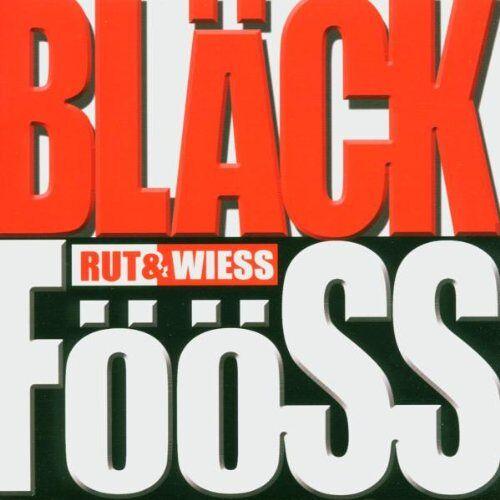 Bläck Fööss - Rut un Wiess - Preis vom 23.02.2021 06:05:19 h