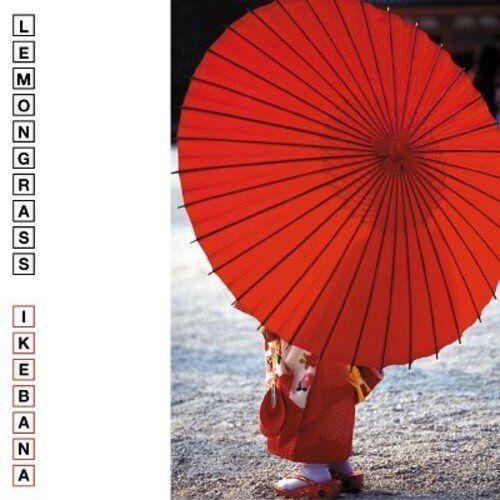 Lemongrass - Ikebana - Preis vom 17.04.2021 04:51:59 h