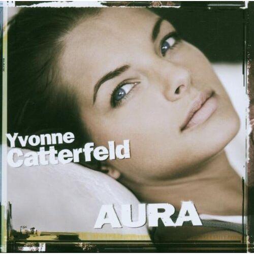 Yvonne Catterfeld - Aura - Preis vom 10.05.2021 04:48:42 h