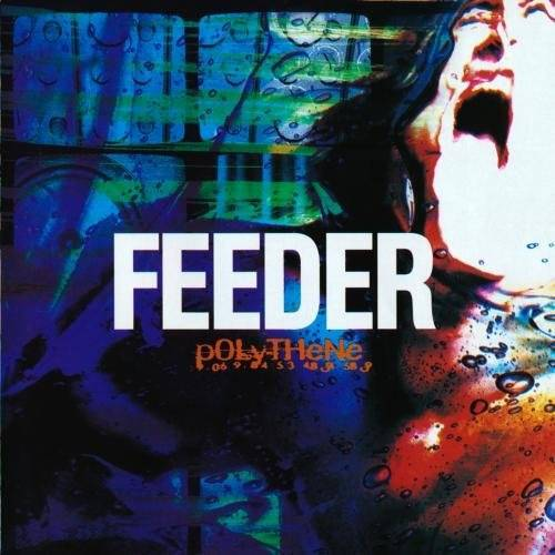 Feeder - Polythene - Preis vom 23.01.2021 06:00:26 h