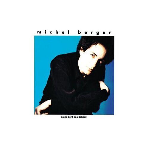 Michel Berger - Prima di Subito - Preis vom 18.04.2021 04:52:10 h