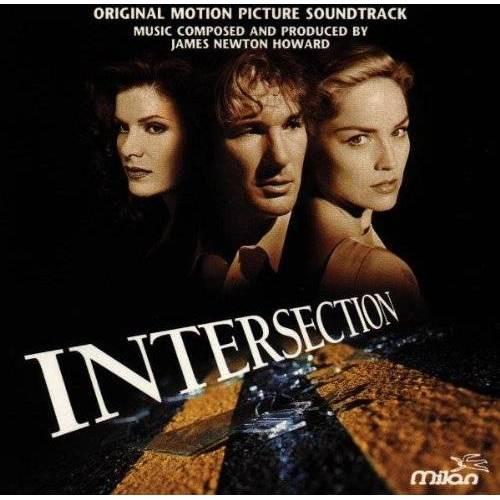 Ost - Intersection - Preis vom 07.03.2021 06:00:26 h
