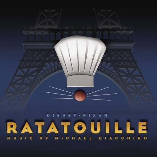 Ost - Ratatouille - Preis vom 25.01.2021 05:57:21 h