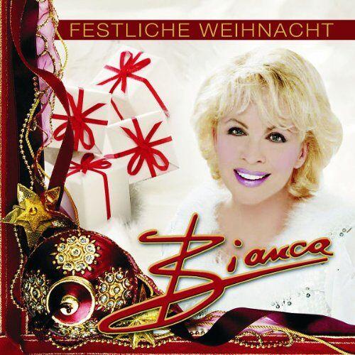 Bianca - Festliche Weihnacht - Preis vom 07.05.2021 04:52:30 h