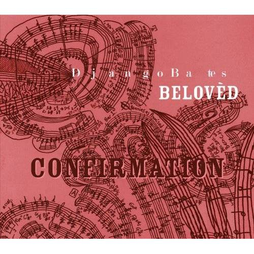Django Bates Beloved - Confirmation - Preis vom 27.02.2021 06:04:24 h