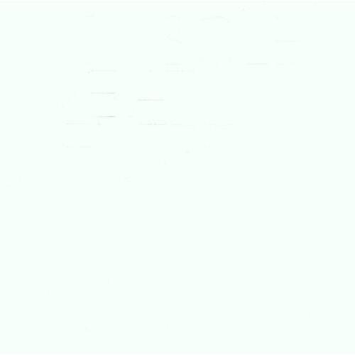 Console - Live at Centre Pompidou - Preis vom 16.01.2021 06:04:45 h