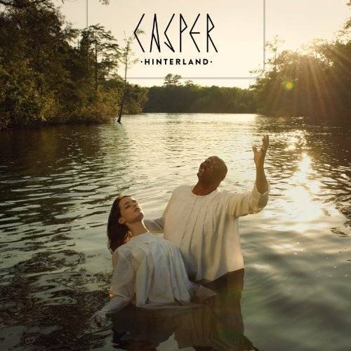 Casper - Hinterland - Preis vom 11.04.2021 04:47:53 h