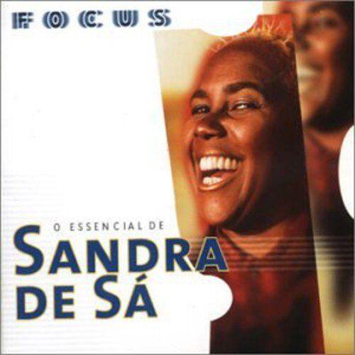Sandra de Sa - Maxximum - Preis vom 16.05.2021 04:43:40 h
