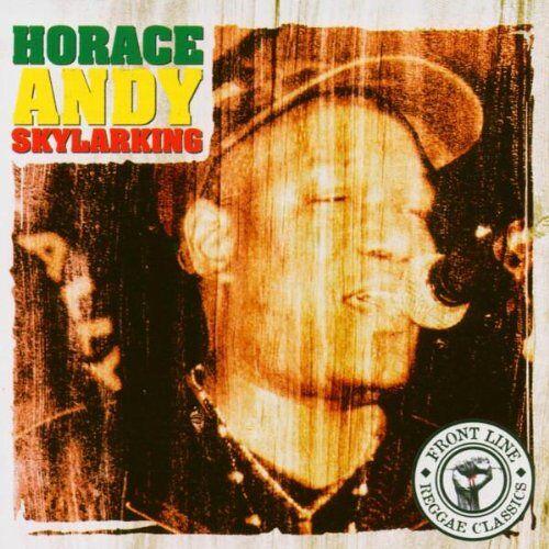 Horace Andy - Skylarking - Preis vom 18.04.2021 04:52:10 h